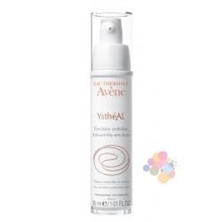 Avene Ystheal Emulsion 30 ml
