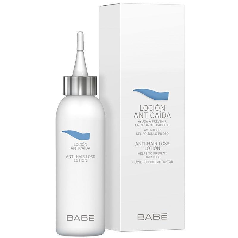 BABE Anti Hair Loss Lotion 125 ml