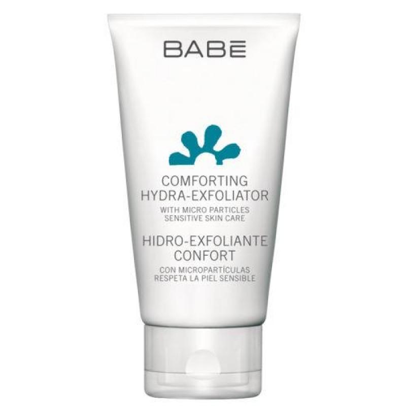 Babe Comforting Hydra Exfoliator 50 ml
