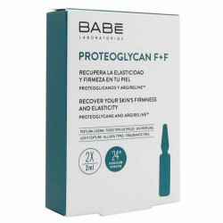 Babe Proteoglycan F+F  Anti Aging  2x2 ml Ampül
