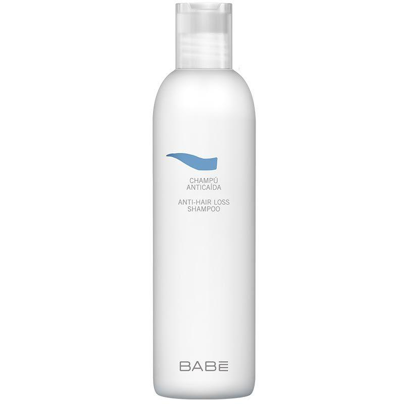 BABE Anti Hair Loss Shampoo 250 ml