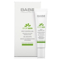 BABE Spot Control Gel 8 ml