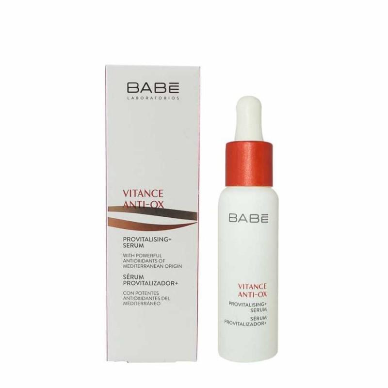 BABE Vitance Provitalising Serum 30 ml