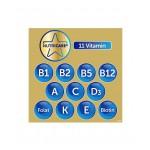 Bebelac Gold 2 Devam Sütü 900 g 6-12 Ay