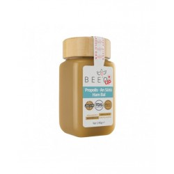 Bee`o Up Propolis + Arı Sütü + Ham Bal 190 gr