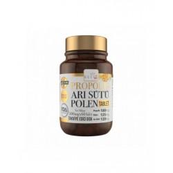 Bee'o Up Propolis Arı Sütü Polen Yetişkin 60 Tablet