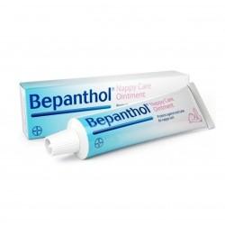 Bepanthol 30 gr Bebek Pişik Kremi