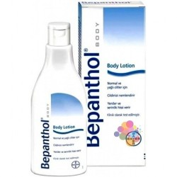Bepanthol Body Lotion 200 ml
