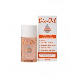 Bio-Oil Çatlak Oluşumuna 60 ml Vücut Yağı