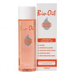 Bio-Oil Cilt Bakım Yağı 125 ml