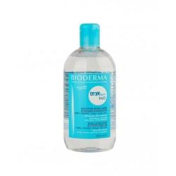 Bioderma ABCderm H2O Temizleyici Misel Su 500 ml