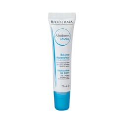 Bioderma Atoderm Lip Balm 15 ml
