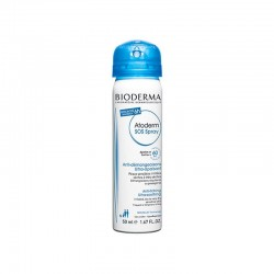Bioderma Atoderm SOS Spray 50 ml