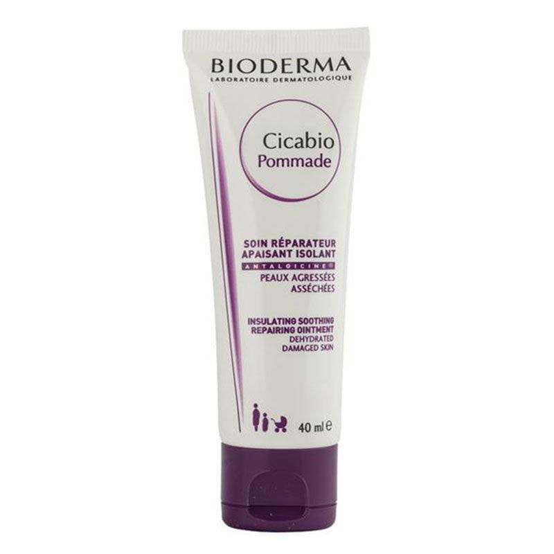 Bioderma Cicabio Pommade 40 ml