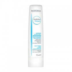 Bioderma Hydrabio Mask 75 ml