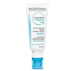 Bioderma Hydrabio Perfecteur Spf30 40 ml