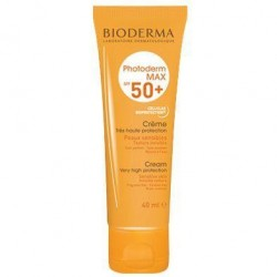 Bioderma Photoderm Max Cream Spf50 40 ml