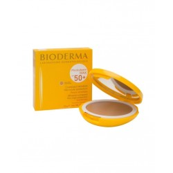 Bioderma Photoderm Max Mineral Compact Light Spf50 10 gr