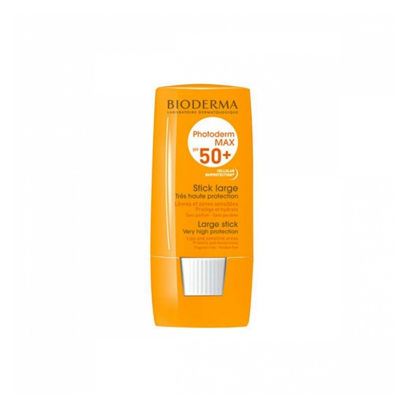 Bioderma Photoderm Max Stick Spf50 8 gr