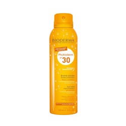 Bioderma Photoderm Sun Mist SPF30 150 ml