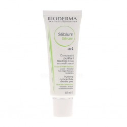 Bioderma Sebium Serum 40 ml