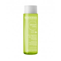 Bioderma Sebium Lotion 200 ml