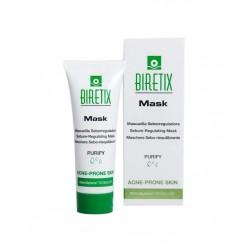 Biretix Mask 25 ml