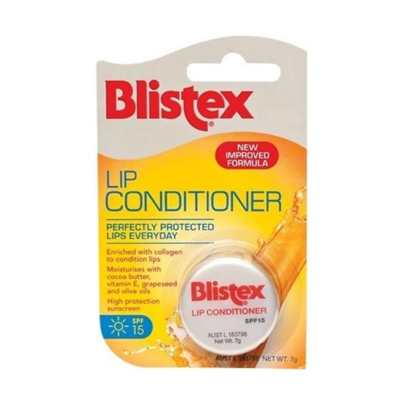 Blistex Dudak Koruyucu Conditioner Cream