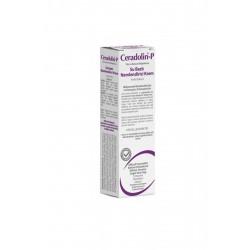 Ceradolin-P Nemlendirici Krem 40 ml