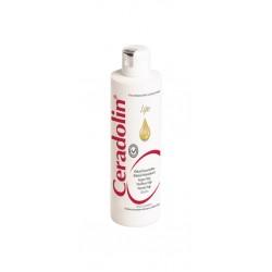 Ceradolin Yağ Bazlı Nemlendirici Losyon 200 ml