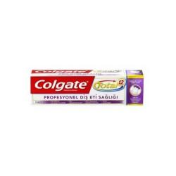 Colgate Total Profesyonel Diş Eti Sağlığı 75 ml Diş Macunu