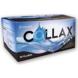 Collax Enzimatik Hidrolize Kollajen 30 ml x 30 Flakon