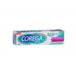 Corega Diş Protezi Yapıştırcı 40 gr
