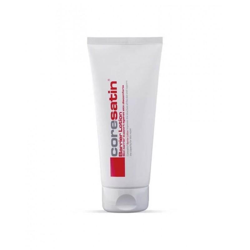 Coresatin Bariyer Losyon 50 ml