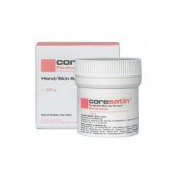 Coresatin Fungicidal Barrier Cream Panthenol 30 gr