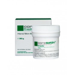 Coresatin Propolis Barrier Cream 30 gr