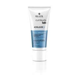 Cumlaude Lab Acnilaude M 40 ml