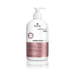 Cumlaude Lab Higiene Intima Clx Gel 500 ml