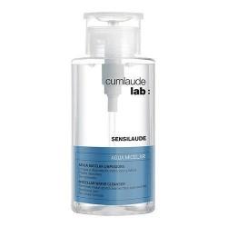 Cumlaude Lab Sensilaude Agua Micelar 300 ml