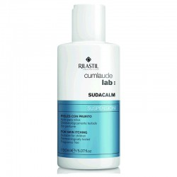 Cumlaude Lab Sudacalm Suspension 150 ml