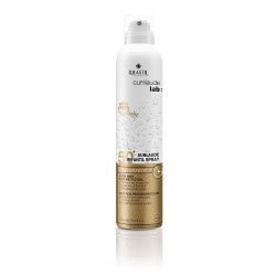 Cumlaude Lab Sunlaude Spf50 Spray For Children 200 ml
