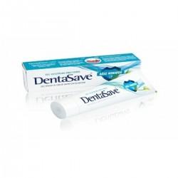 DentaSave Çinko Diş Macunu 75 ml (Ağız Kokusu Gide