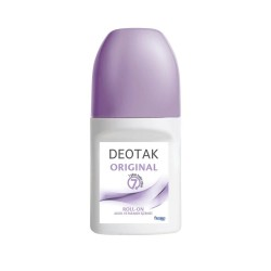 Deotak Original Roll-on 35 ml
