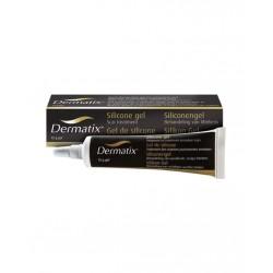 Dermatix Ultra Yara Jeli 15 gr