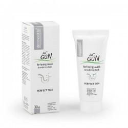 Dermoskin Acgun Arındırıcı Maske 30 ml