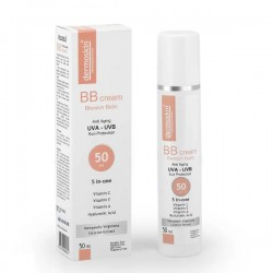 Dermoskin BB Krem 50 ml