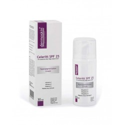 Dermoskin Celeritt Spf25 30 ml