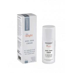 Dermoskin Medobiocomplex-K 60 Kapsül + Biotin Şampuan 200 ml Hediye