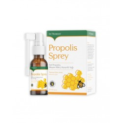 Dr.Thomson Propolis Sprey 20 ml