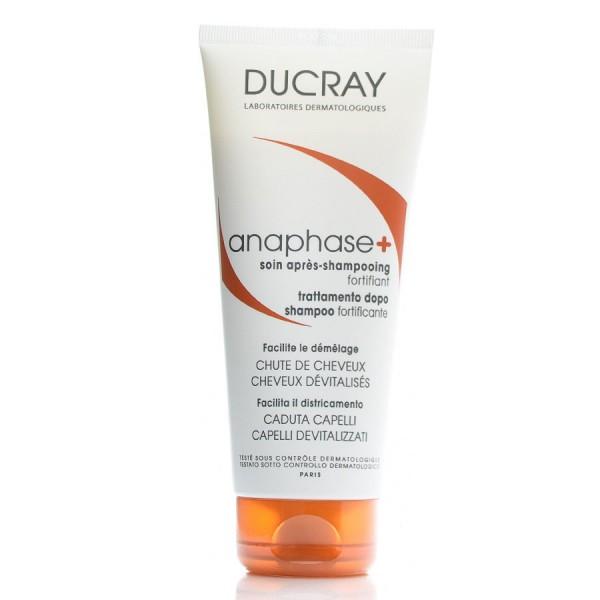 Ducray Anaphase Saç Kremi 200 ml